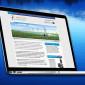 Aldgate Pump Sales & Service Website Redevelopment