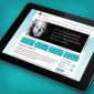 NrG Advertising Website Design for Fertility SA