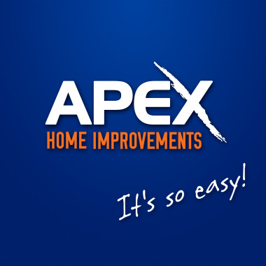 NrG Advertising - Apex Home Improvements Radio Campaign