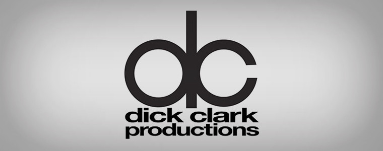 NRG Advertising Logo Fails Dick Clark Productions