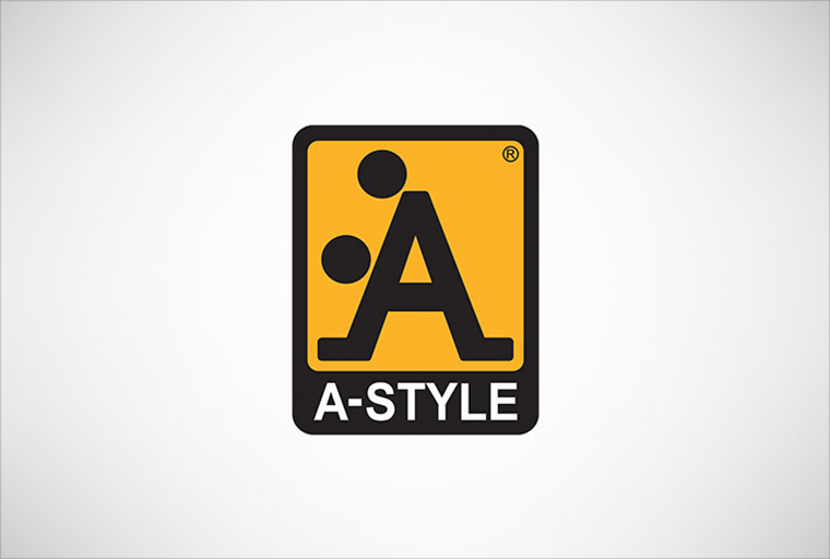 nrg-advertising-logo-fails-a-style
