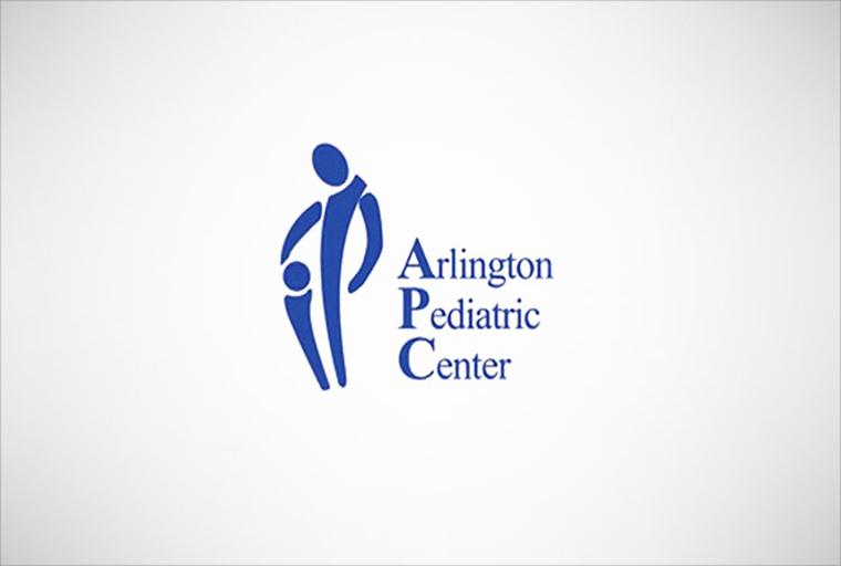 nrg-advertising-logo-fails-arlington-pediatric
