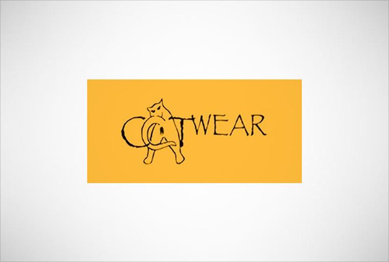 nrg-advertising-logo-fails-catwear