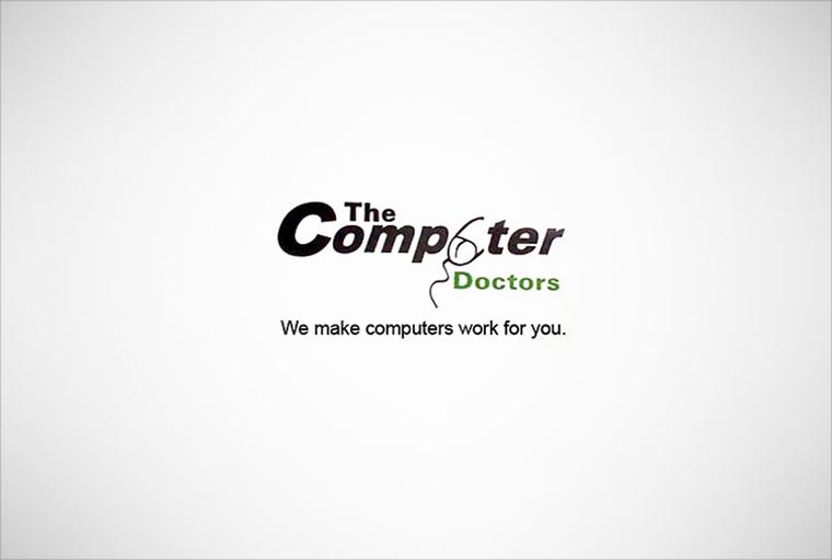 nrg-advertising-logo-fails-computer-doctors