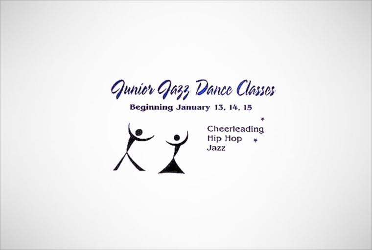 nrg-advertising-logo-fails-junior-jazz-dance-classes