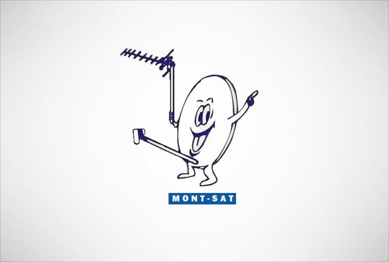 nrg-advertising-logo-fails-mont-sat