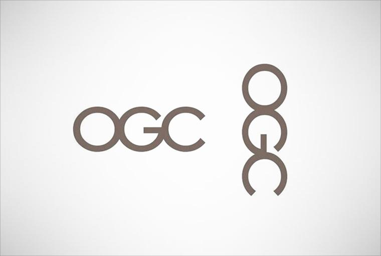 nrg-advertising-logo-fails-ogc