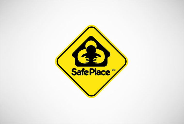 nrg-advertising-logo-fails-safe-place