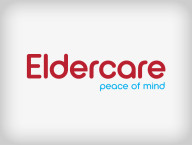 NRG Advertising Eldercare Logo Redevelopment