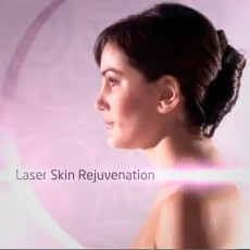 NrG Advertising - Lasertech TVC