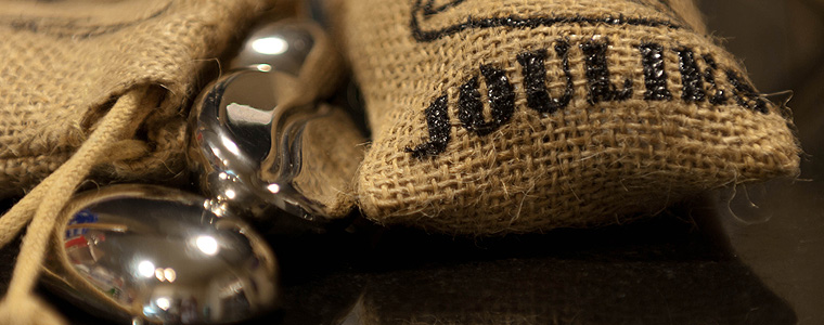 NrG Advertising Agency Adelaide eSight Newsletter - Coffee Joulies