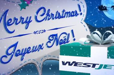 NrG Advertising eSight Issue 40 - westjet