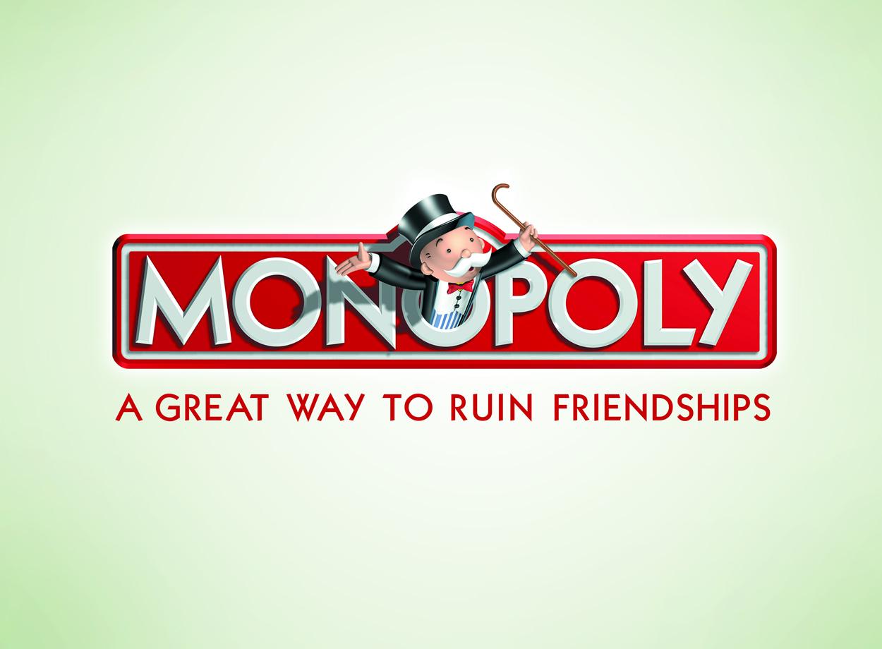 nrg advertising honest slogans esight monopoly