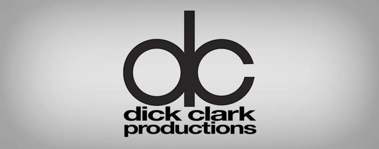 NRG Advertising Logo Fails Dick Clark Productions