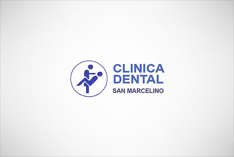 nrg-advertising-logo-fails-clinica-dental