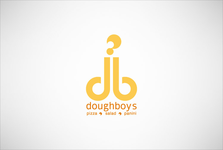 nrg-advertising-logo-fails-doughboys