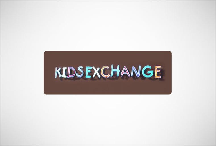 nrg-advertising-logo-fails-kidsexchange