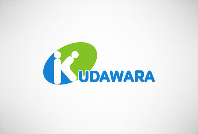 nrg-advertising-logo-fails-kudawara