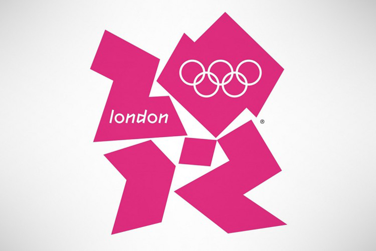 nrg-advertising-logo-fails-london-olympic