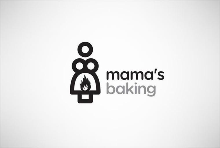 nrg-advertising-logo-fails-mamas-baking