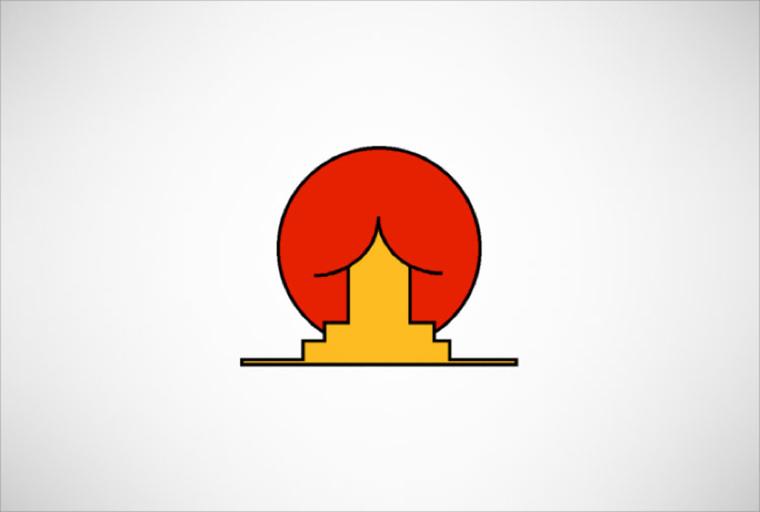 nrg-advertising-logo-fails-rising-sun-sushi