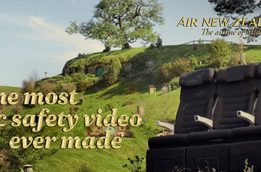 nrg_advertising_air_new_zealand_hobbit_safety