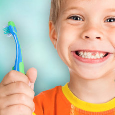 Essential Dental Golden Grove Dentist
