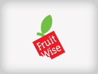NRG Advertising Fruit Wise Marketing and Website Development