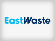 NRG Advertising East Waste Marketing & Awarness Campaign