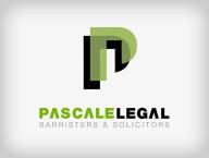 NRG Advertising Pascale Legal Marketing & Advertising