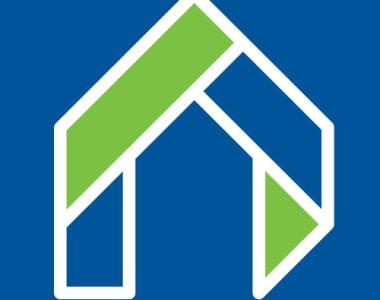 Australian Clasic Homes Custom Home Builder Adelaide