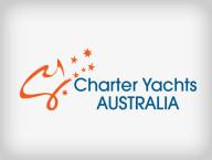 NRG Advertising - Charter Yachts Australia
