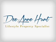NRG Advertising - Dee-Anne Hunt