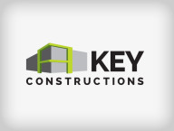 NRG Advertising - Key Constructions