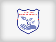 NRG Advertising - Lockleys Primary SchoolNRG Advertising - Lockleys Primary School
