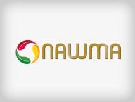 NRG Advertising - NAWMA