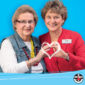 NRG Advertising Eldercare Where The Heart Is Campaign