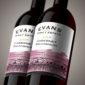Evans Family Estate Corporate Branding