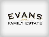 NRG Advertising Corporate Branding Evans Family Estate