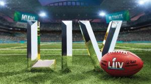 Super Bowl 2020 Best Ads