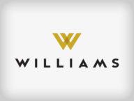 Williams Luxury Real Estate